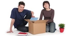Welcome to Northovers – Local home and business removals across the UK, Spain, France & Portugal since 1980